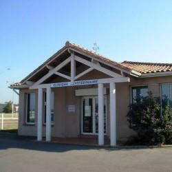Clinique Vétérinaire des 4 vents