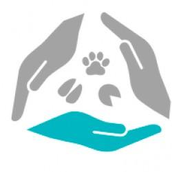 Clinique Vétérinaire Du Foron