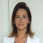 Dr. Célia Chenivesse