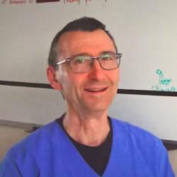 Dr. Christophe GUYADER