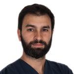 Dr. Emeric Lemarignier
