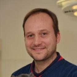 Dr Sébastien Petit