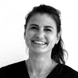 Dr Carole Mirandette