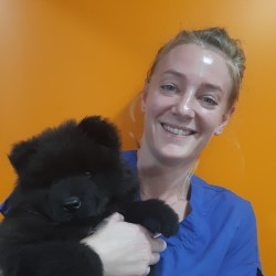 Dr Céline Boute