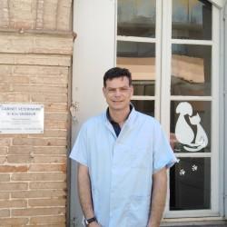 Dr. Eric Vasseur