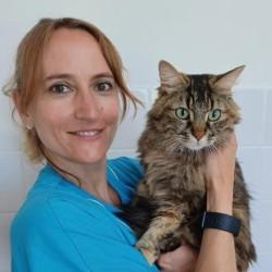Dr. Julie Reynal
