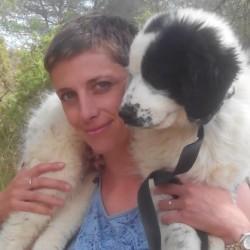 Dr Claire Delouche-Knoerr