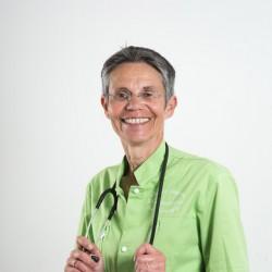 Dr Emmanuelle Buchet