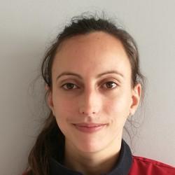 Dr Auriane Dumortier