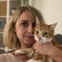 Dr. Laura Bourdot