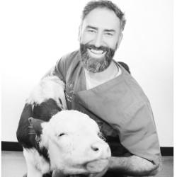 Dr Alexandre Roux