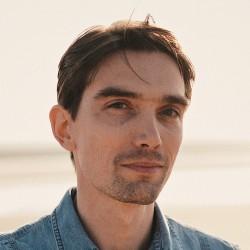 Dr Alexandre Deturck