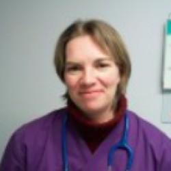 Dr. Anne-Lucie Oden
