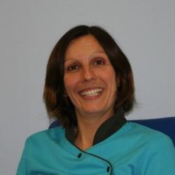 Dr Aurélie Dorrier