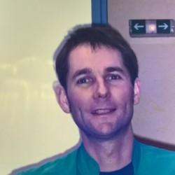 Dr. Nicolas SAUTEUR