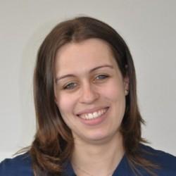 Dr. Karine Chapelle