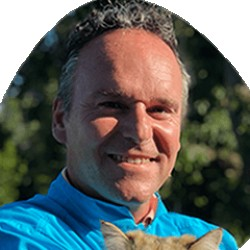 Dr Jean-Michel Clobert