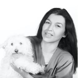 Dr Sophie Delfante