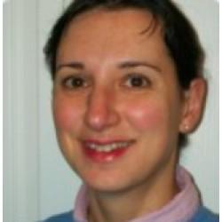 Dr. Isabelle Kevorkian