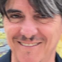 Dr Alain Dupas