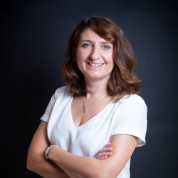 Dr Ghislaine Rossignol