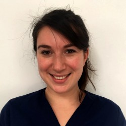 Dr. Agathe Cestelli