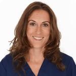Dr. Anahita Le Bourdiec