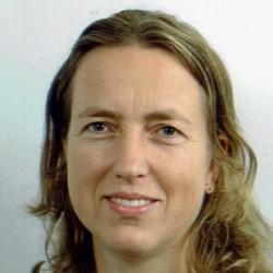 Dr Anne Joguet