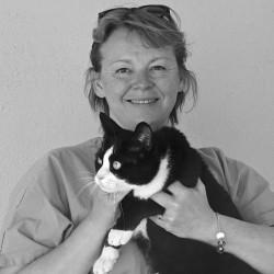 Dr. Estelle Prietz-Ducasse