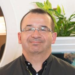 Dr. Jean Robert Audigier