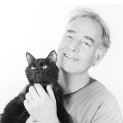 Dr Pierre-Yves Hugron
