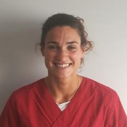 Dr Bérénice Delpuech