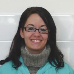 Dr. Claire-Elise Blard