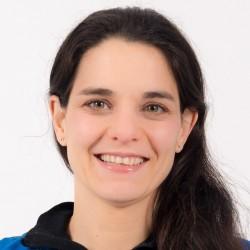 Dr. Stéphanie Achcar