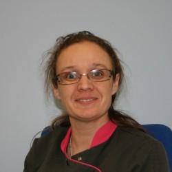 Dr Elisabeth Senand