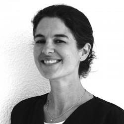 Dr Hélène Heitzmann