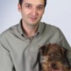 Dr. Thomas Wangermez