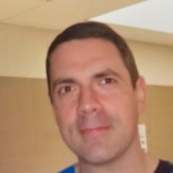 Dr. Loic MARTIN