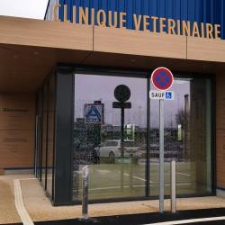 Clinique Vétérinaire de Péronne