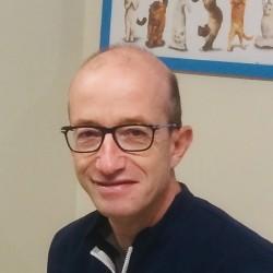 Dr Francis Lavalette