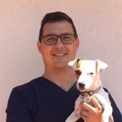 Dr Eric Guidicelli