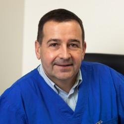 Dr. Gilles Tizon