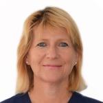 Dr. Fabienne Delauzun