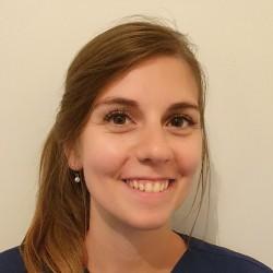Dr Elise Wicker