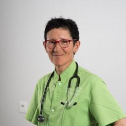 Dr. Florence Sénéchal