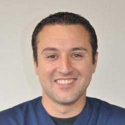 Dr. Julien Slosse