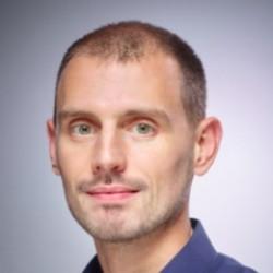 Dr. Alexandre Costes
