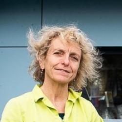 Dr Nathalie Gauthier