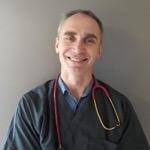 Dr. André Grenouilloux