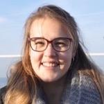 Dr. Annelies Hendrickx